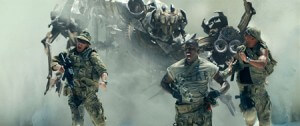 robots-in-war