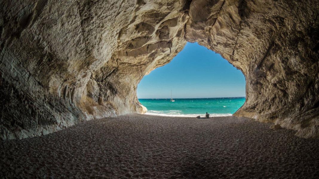 Sardinia-blue-zone-ocean-peace-longevity