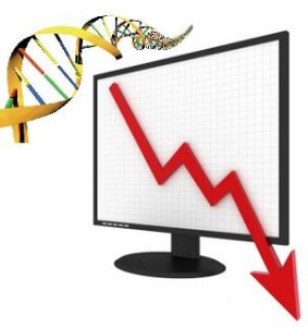 cheap genome sequencing