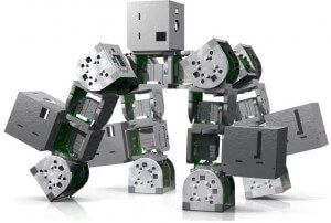 Go check out the cool slideshow at the NY Times featuring UPenn's CK BOT.