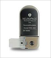 Neopace's RNS implant could become as common as a pacemaker.