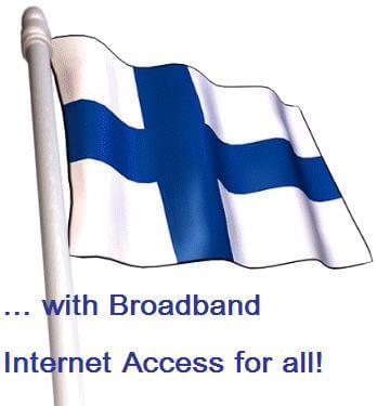 finland-broadband-internet-rights