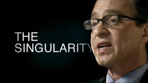 Transcendent Man explores Ray Kurzweil and the Singularity.