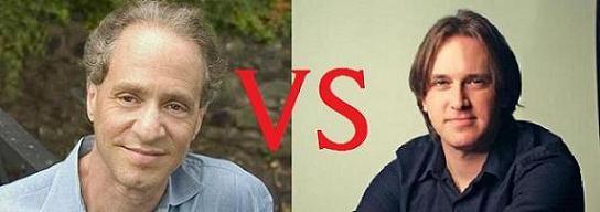 kurzweil vs annissimov
