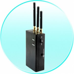 0 T C 1 likewise Bloqueador De Senal Gps Ant Jammer 6o5pxk A in addition Army Cell Phone Jammer also Mobile Jammer In Delhi India likewise Watch The Watchmen With Anti Spy Camera Technologies. on gps jammer illegal