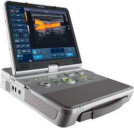 viamo ultrasound tablet