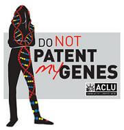 court case strikes down gene patent