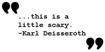 deisseroth quote