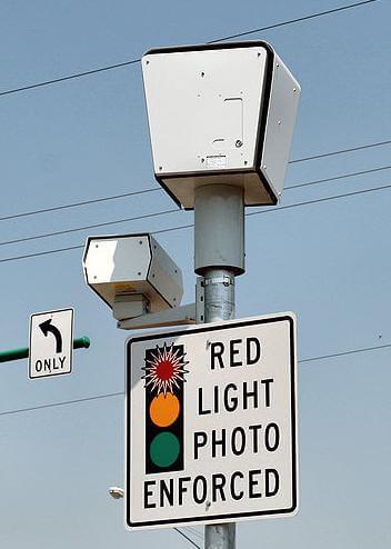 traffic-camera-red-light