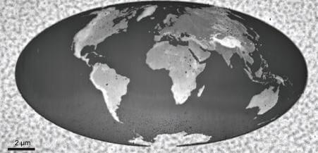 IBM-nanotechnology-map
