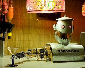 barbots 2010