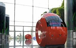 Santander-el-faro-madrid-amazing-building