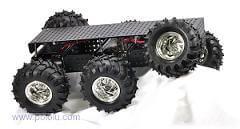 dagu-wild-thumper-all-terrain-robot
