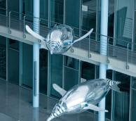 festo-bionic-learning-network-air-penguin