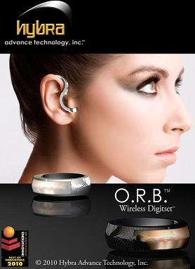 hybra-ORB-bluetooth-headset