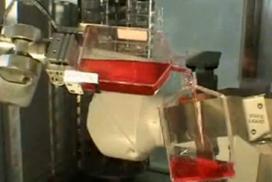 life-sciences-robot-lab
