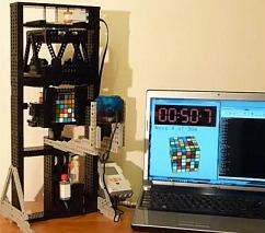 multicuber-lego-rubiks-cube-solver