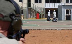 segway-robot-sniper-training
