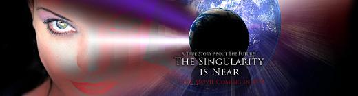 singularity is near movie premiers sonoma film festival