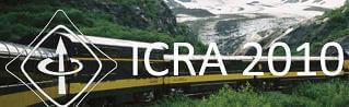 ICRA-2010