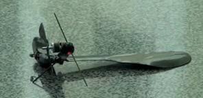 amazing-monocopter