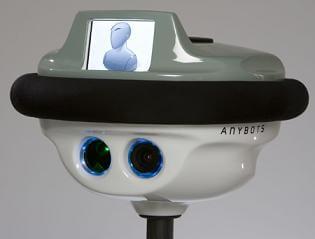 anybots-QB-telerobot