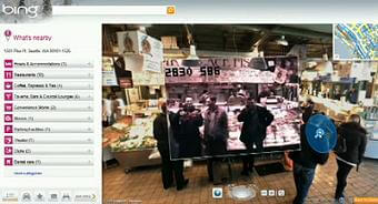 bing-maps-augmented-reality-video-blaise-aguera