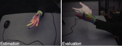 colorful-glove-MIT-interface-limitations