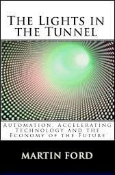lights-in-the-tunnel-free-to-download