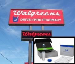 personal-dna-test-walgreens