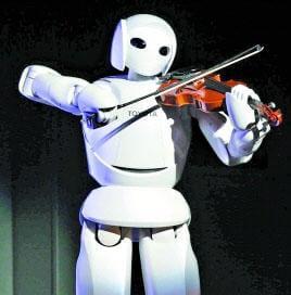 toyota-robot-violinist