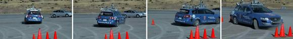 stanford-robot-car-slides-into-parking-spot