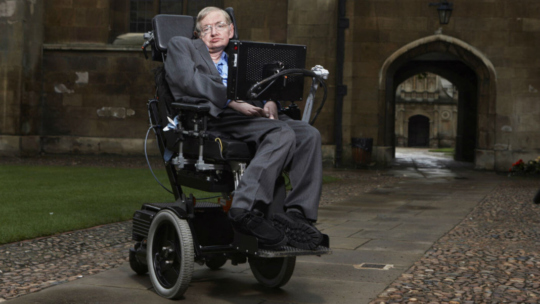 stephen-hawking-voice-technology