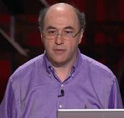 stephen-wolfram-computing-theory-of-everything