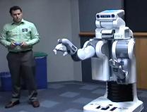 willow-garage-PR2-robot-specs-video