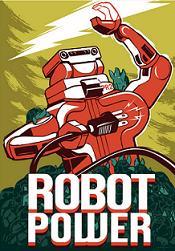 willow-garage-is-skynet-robot-power