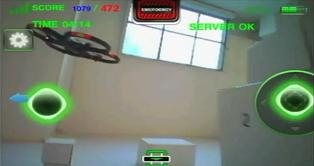 AR-Drone-Parrot-New-Games