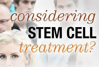 ISSCR-stem-cell-evaluation-site