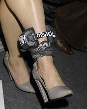 alcohol-monitoring-anklet-michelle-rodriguez-lohan