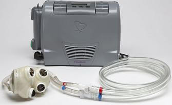 artificial-heart-goes-home-freedom-heart
