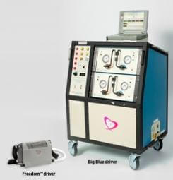 artificial-heart-goes-home-freedom-portable-driver