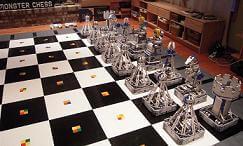 lego-robot-chess