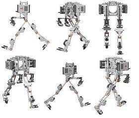 lego-walking-robot