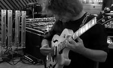 pat-metheny-orchestrion-project