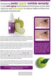 plant-stem-cells-swiss-apple-lather