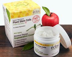 plant-stem-cells-swiss-apple-eclos