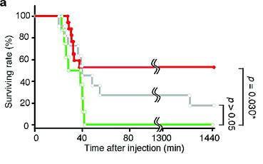 plastic-antibodies-graph