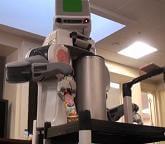 willow-garage-housekeeping-PR2-robot
