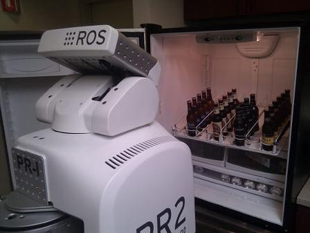 beer-robot-willow-garage