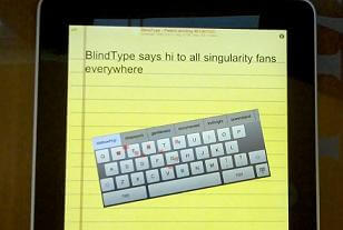 blindtype-virtual-keyboard